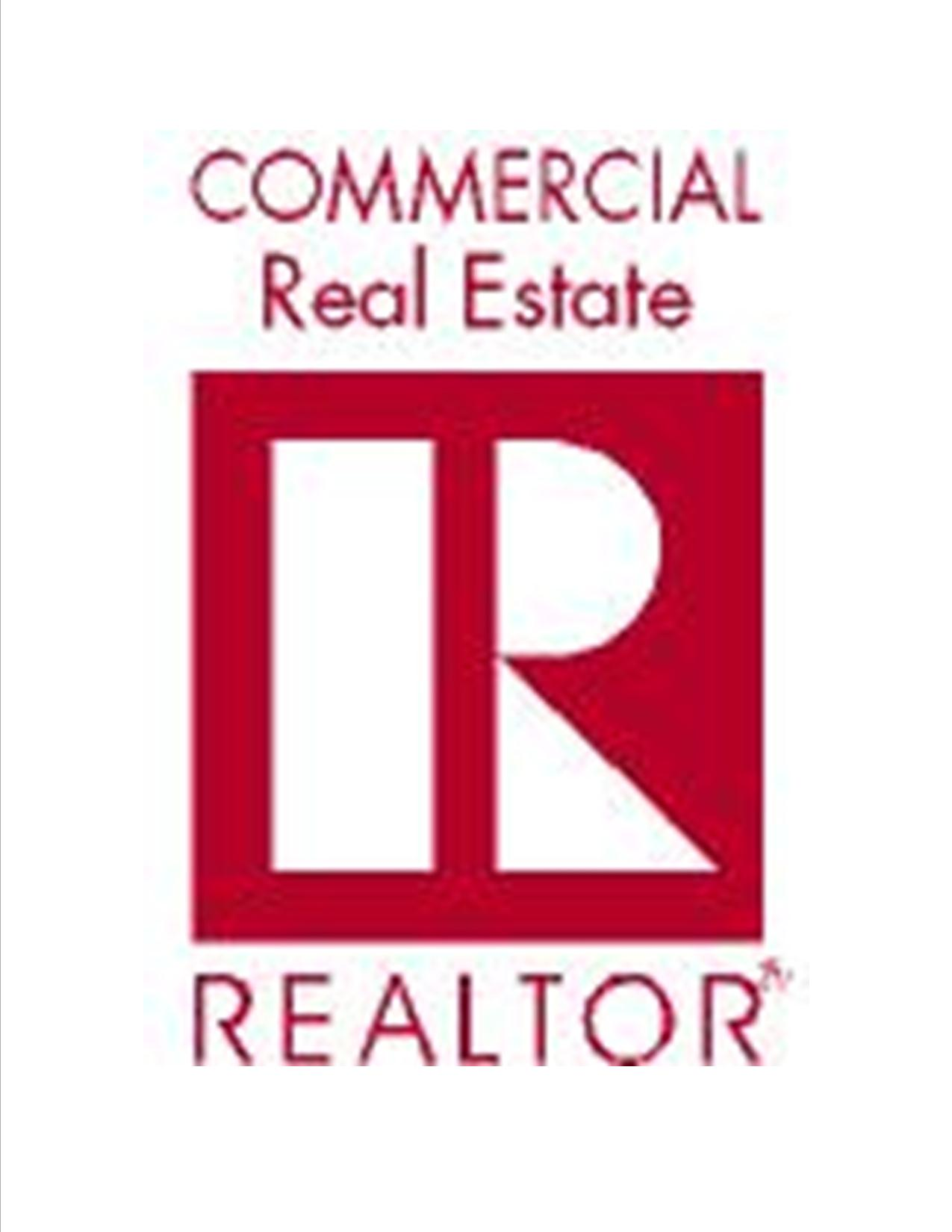 Tampa Commercial Real Estate For Sale Or Lease Tampa Commercial Real Estate