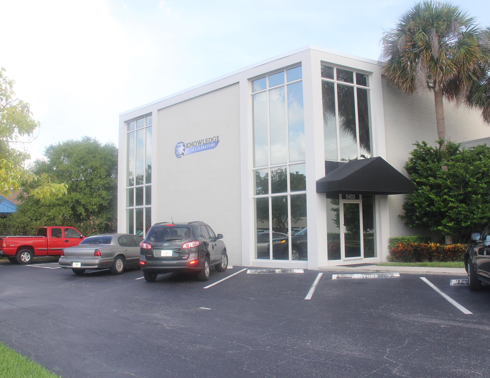 Churches For Sale In Tampa >> Featured Listings Old Tampa Commercial Real Estate