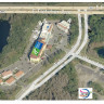 Office Space | Medical Office | Retail Space | Restaurant Space For Lease Telecom Dr Tampa Florida