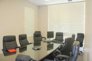 Office Space For Lease Tampa FL