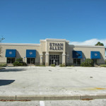 Retail Space for Lease Citrus Park Tampa