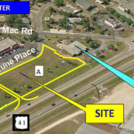 Commercial Land Development Site For Sale In Apollo Beach