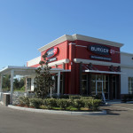 Restaurant Space Lease In New Tampa