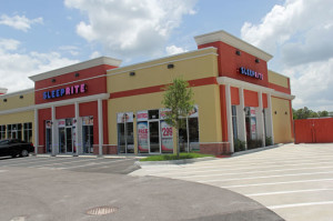 Bruce B Downs Bv Space For Lease