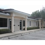 Office Building for Sale Tampa fl