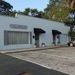 Tampa Dental Office For Sale, Tampa Commercial Real Estate
