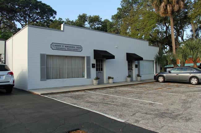 Dental Office Building For Sale In Fl