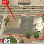 Commercial Land For Sale Brandon FL