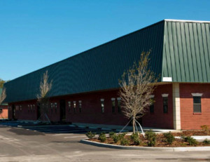 W-Flex-Space-Office-Warehouse-Tampa