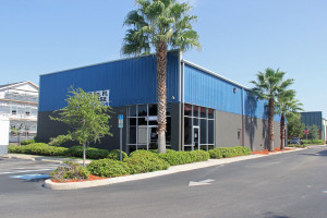 W-Retail-Building-West-Hillsoborough-Ave-Tampa