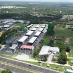 w--Aerial-Mixed-Retail,-Office,-Warehouse-Hillsborough-Av-We-Tampa