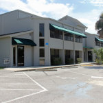 Apollo Beach Land & Office Buildings For Sale