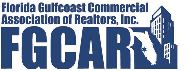 FGCAR Logo