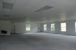 Office Building For Sale Brandon FL