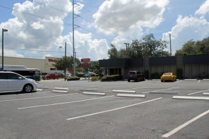 W-Parking-&-Walgreens