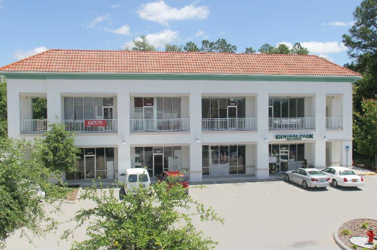 office retail for sale temple terrace fl