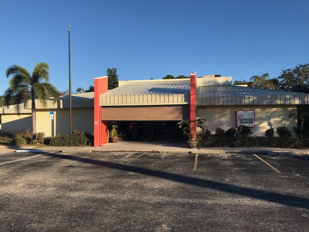 Commercial Property For Sale Archives | Tampa Commercial